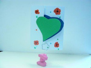 Cadeau de la fête des mères - C.L.I.S P1210644-300x225